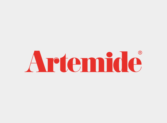 Picture of Artemide