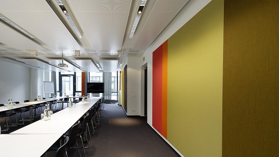 Design Office Artemide North America