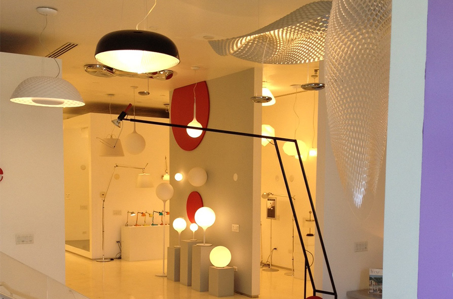 Outlet lampadari design perfect view larger with outlet lampadari