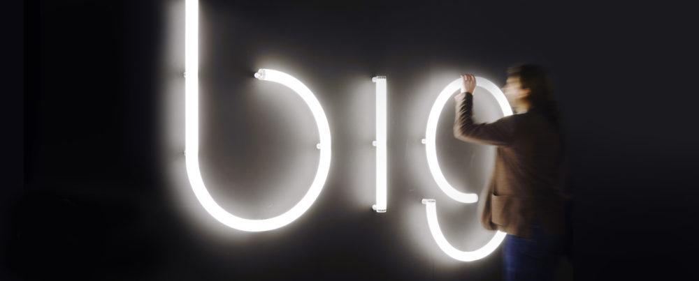 Alphabet-of-Light