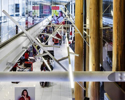 artemide-kao-montreal-airport-2