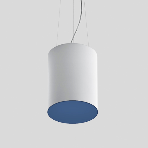 artemidearchitectural-architectural-tagora-270-suspension-white-blue