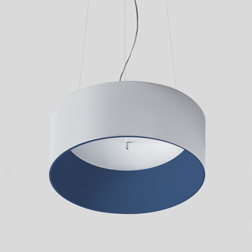 artemidearchitectural-architectural-tagora-570-suspension-white-blue