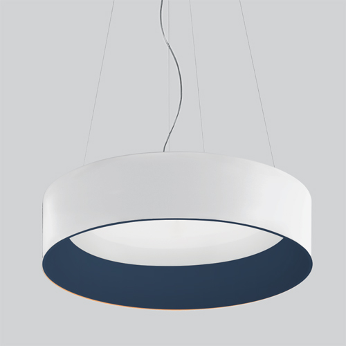 artemidearchitectural-architectural-tagora-970-suspension-white-blue