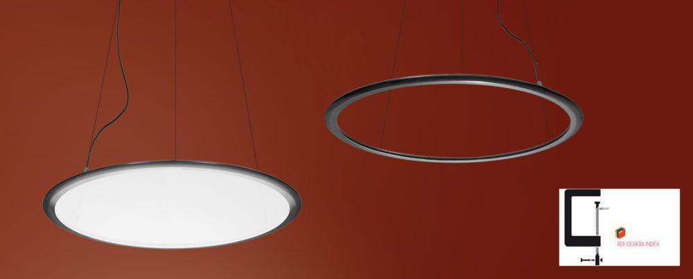 Artemide-Discovery-ADI-Design-Index