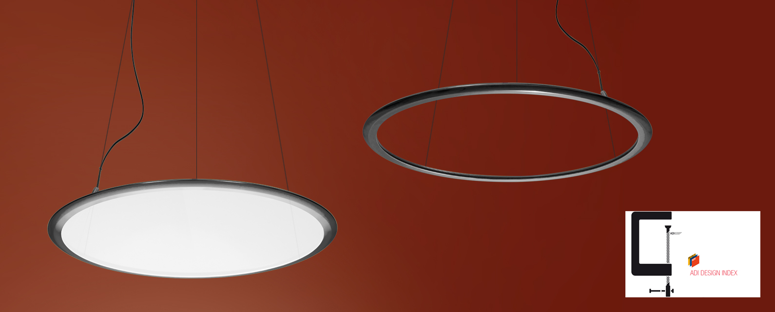 Artemide-Discovery-ADI-Design-Index