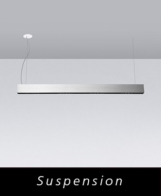 Artemide-Architectural-Algoritmo-Sharping-suspension