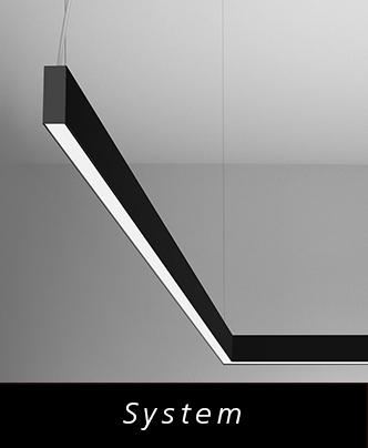 Artemide-Architectural-Algoritmo-System