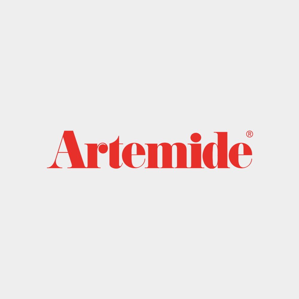 Artemide North America The Human Light Series Lights Further Electrical Wiring In Also