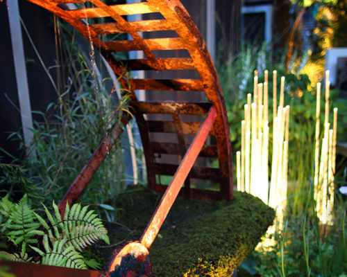 artemide-projects-jardins-jardin-reeds