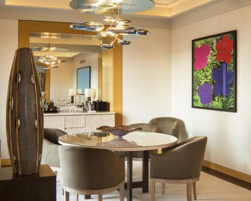 Artemide-Four-Seasons-Hotel-New-York