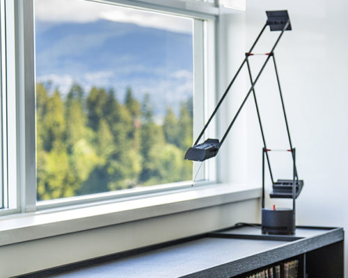 Artemide-private-residence-Vancouver