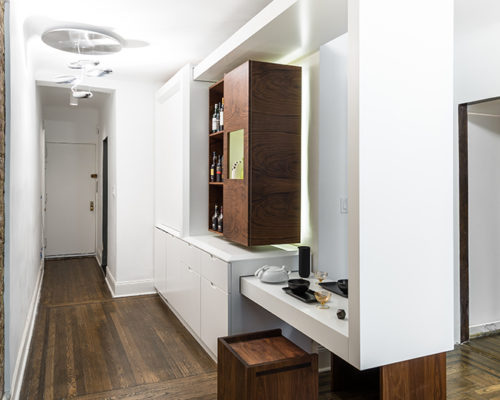 Artemide-private-residence-nyc-usa