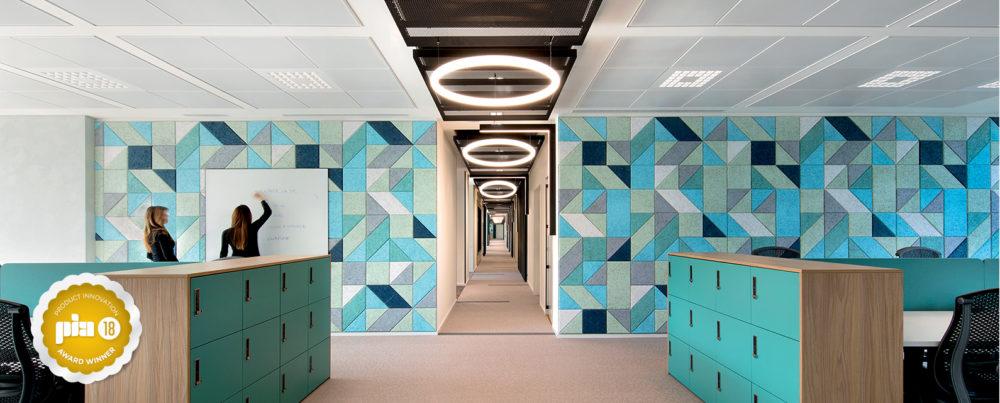 IA-InteriorArchitects-Amazon-Milan