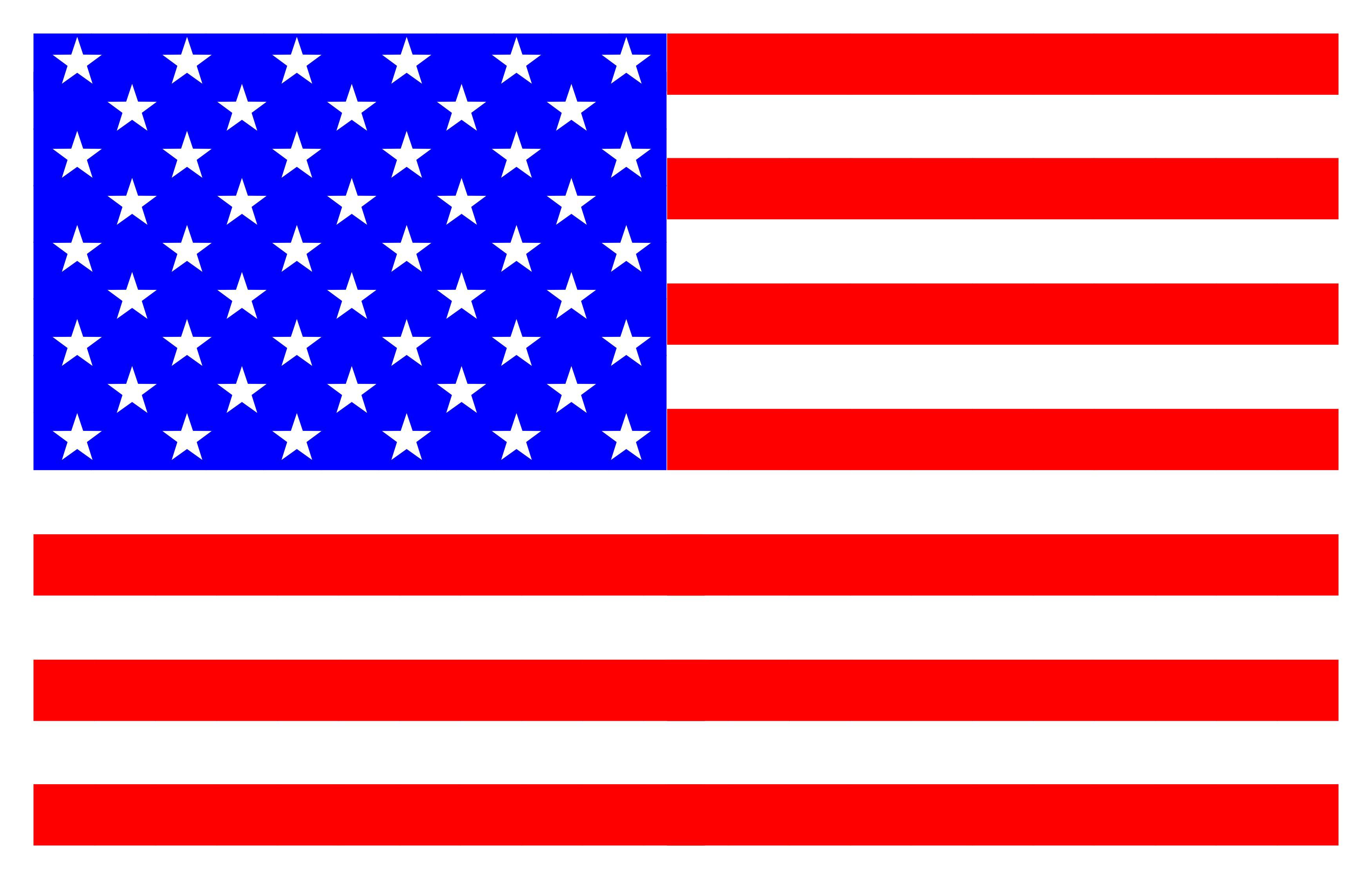 Artemide-USA