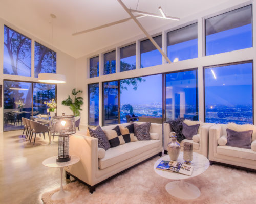 Project-Private-Residence-Los-Angeles-Tagora-Suspension-&-Kao-B-Suspension