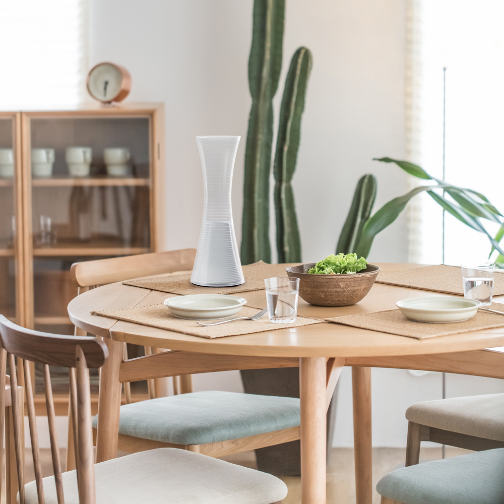 Artemide-Come-Together-Design-Table