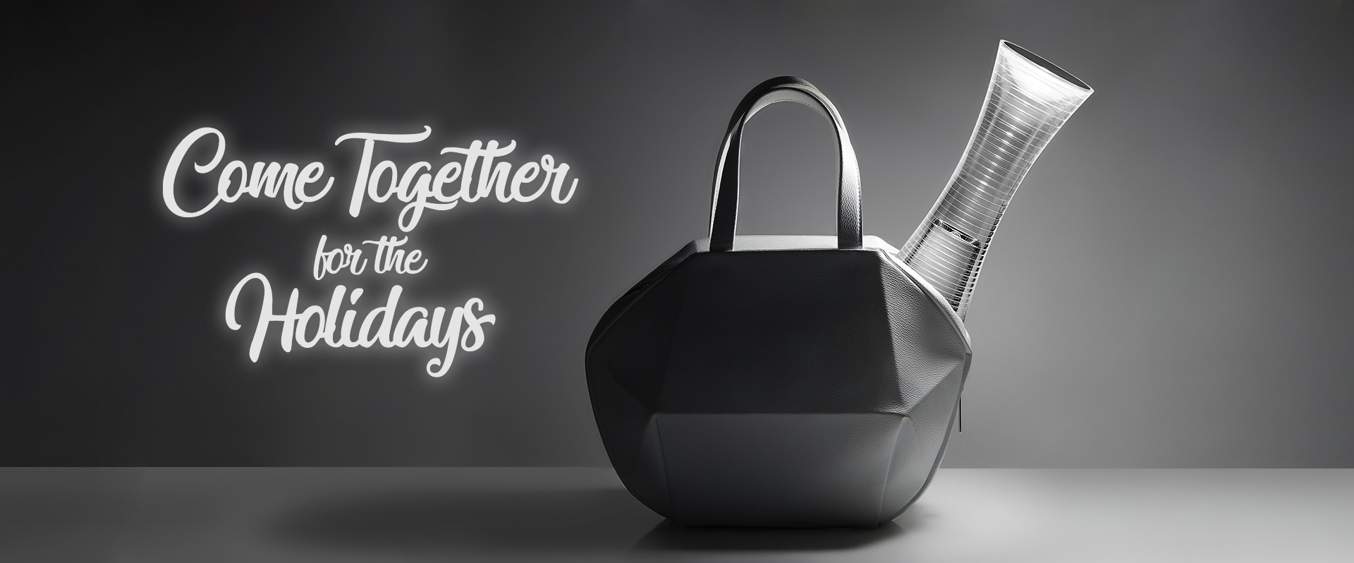 Artemide-Come-Together-Holidays-gift-Idea