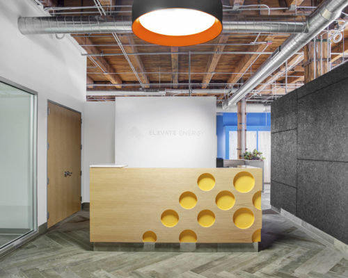 Projects-Office-Elevate-Energy-reception