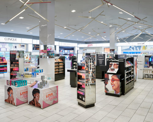 Project-retail-Ulta_NYC_phVicMoss