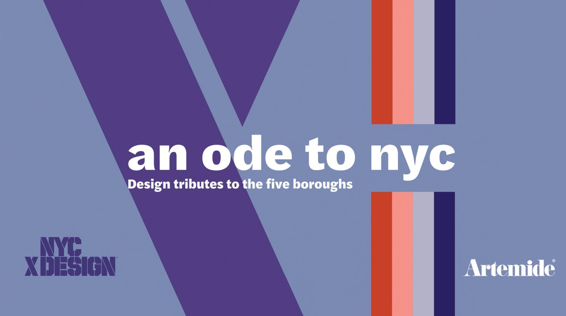 Artemide-An-Ode-NYC-2020